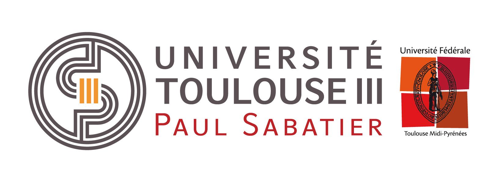 logo-ut3